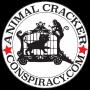 Animal Cracker Conspiracy